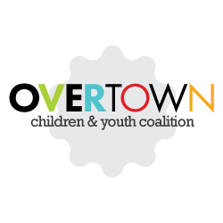 Overtown Children and Youth Coalition logo