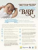 Safe Sleep Guide