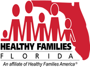 Healthy Families Florida
