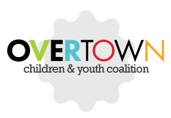 Overtown Children & Youth Coalition Logo