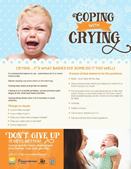 Coping with Crying Flyer